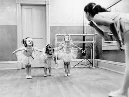 Ballet Tania2
